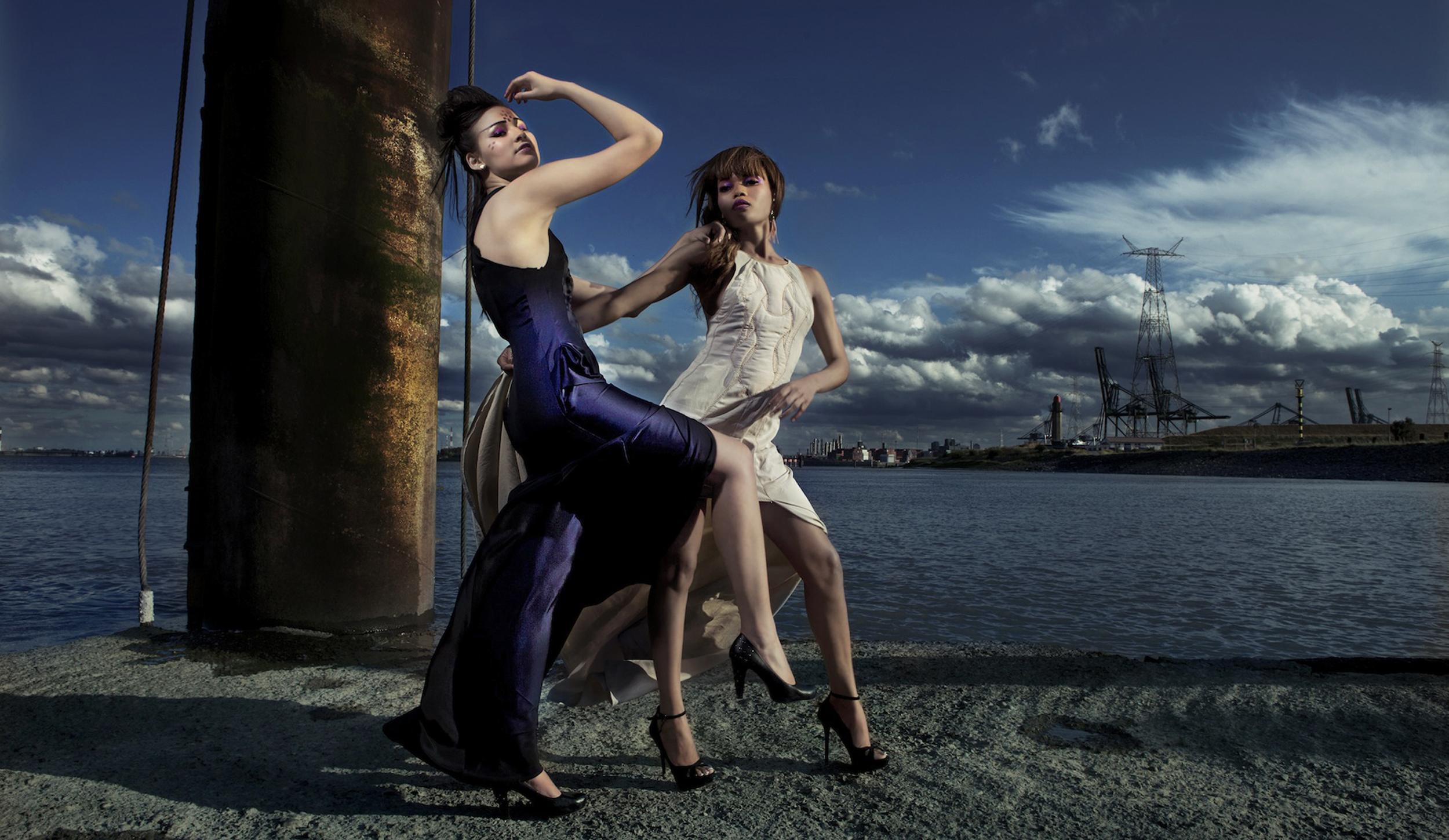 doel-edward-duo-fashion
