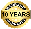 10-YEAR-WARRANTY-300x288.png