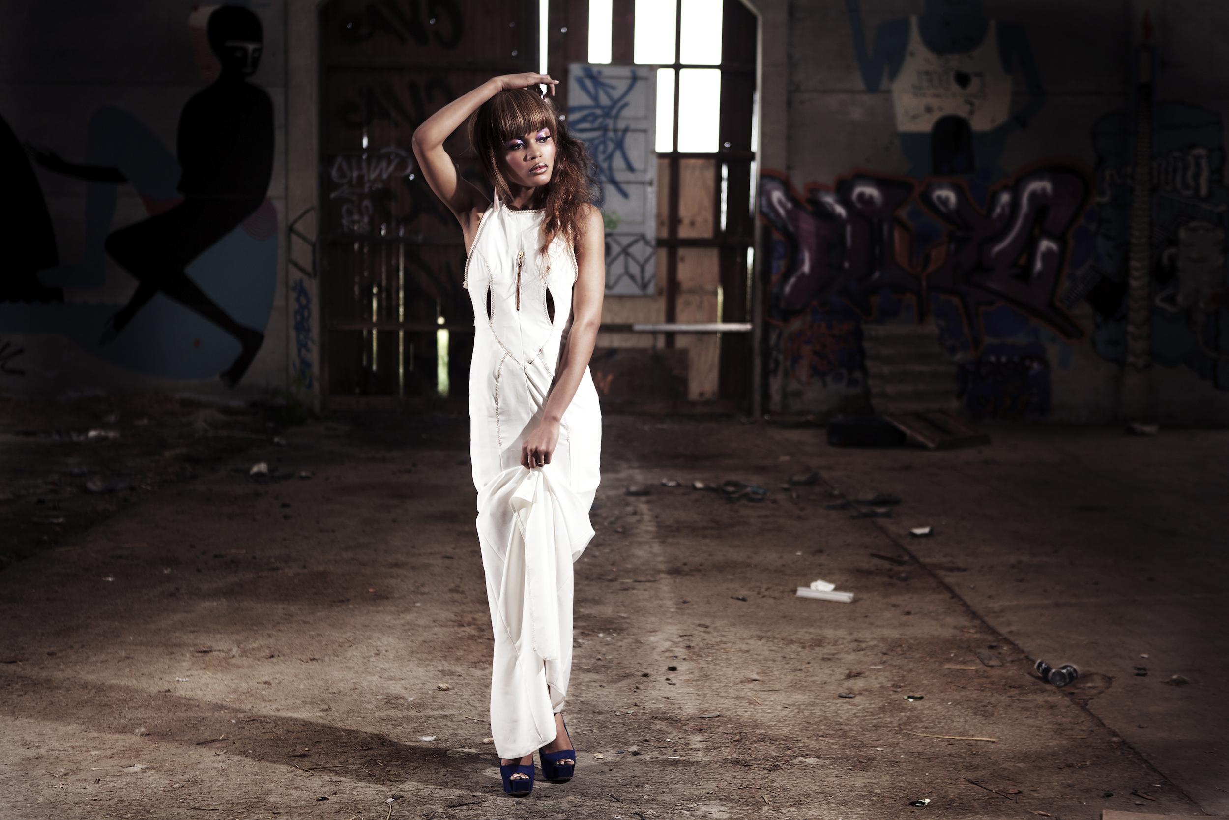 doel-robe-blanche-mode