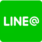 line-icon copy.png