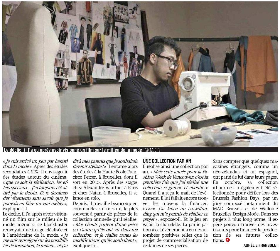 article-011.jpg
