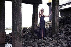 yumi-doel-water-fashion2