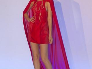 Fashion Show Lions Club (Second Edition)
