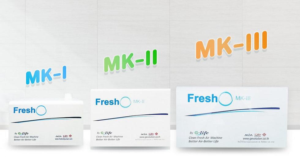 product-mk-series-bg-1170x614.jpg