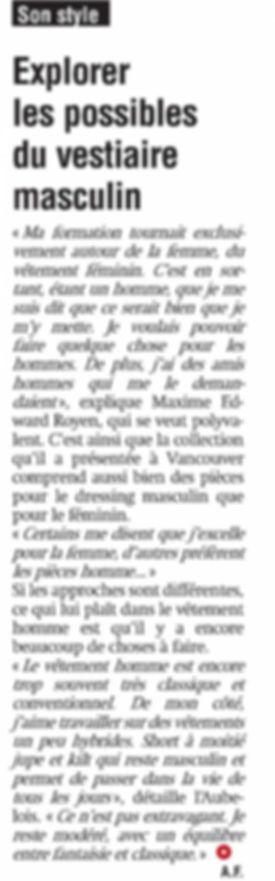 article-010.jpg