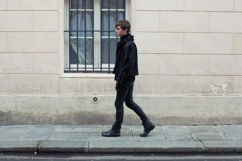 blog-mode-homme-jean-john-richmond-sneakers-look