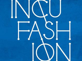 INCUFASHION Show - Antwerp (Kievitsnest)