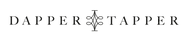 dapper_tapper_logo_big_w.png