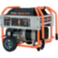 wix orange generator.jpg