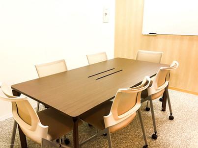 会議室_.jpg