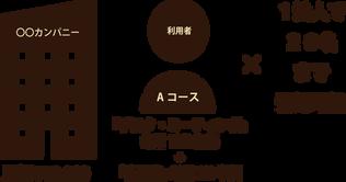 アセット 1_11x.png