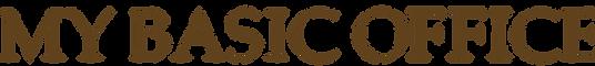 MYBASICOFFICE-Full-Logo-v3.png