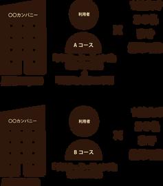 アセット 9_11x.png