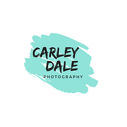 Carley Dale.png