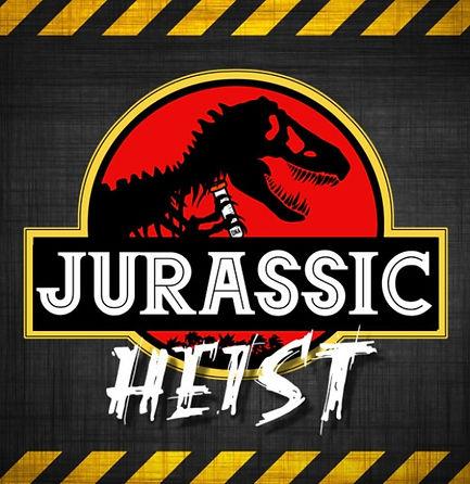 Jurassic%20Heist%20Logo_edited.jpg