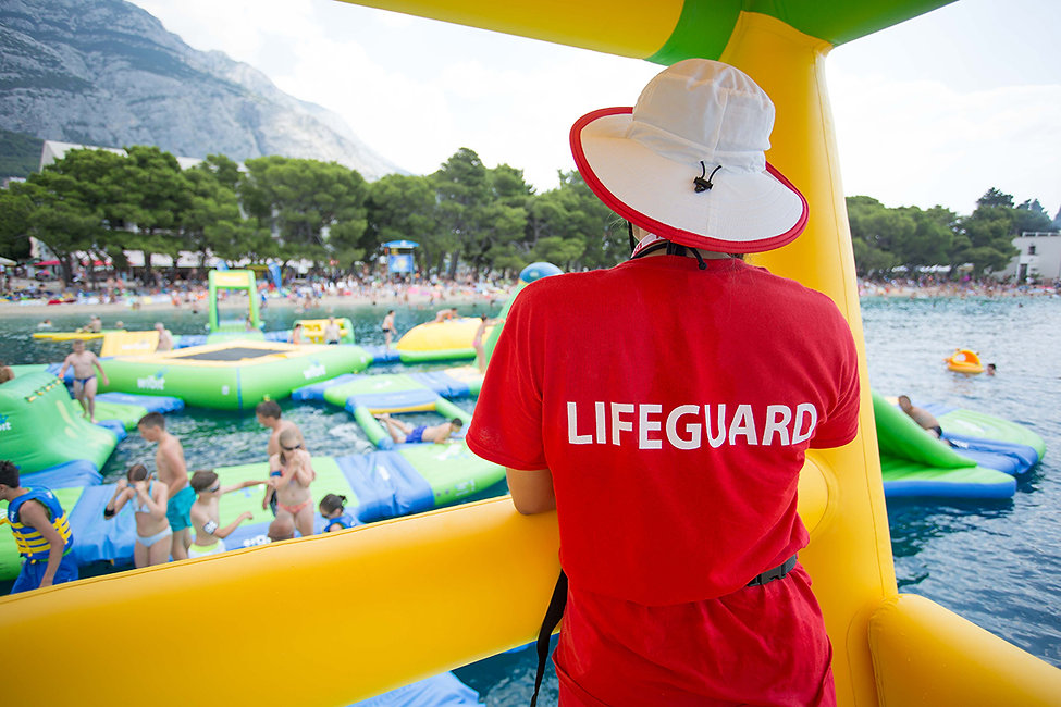 Lifeguard_Tower_view.jpg