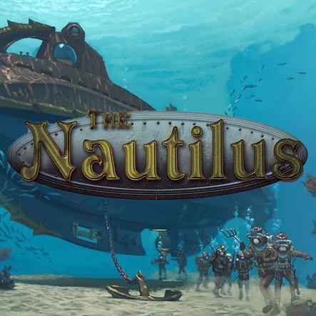 The Nautilus.png
