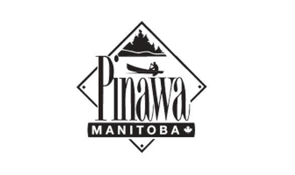 1-Hour Session (PINAWA)