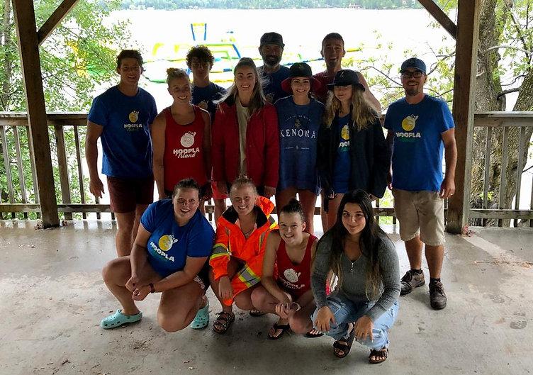 Hoopla Island Staff.jpeg
