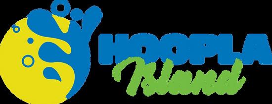 Hoopla Island (Logo) Landscape.png