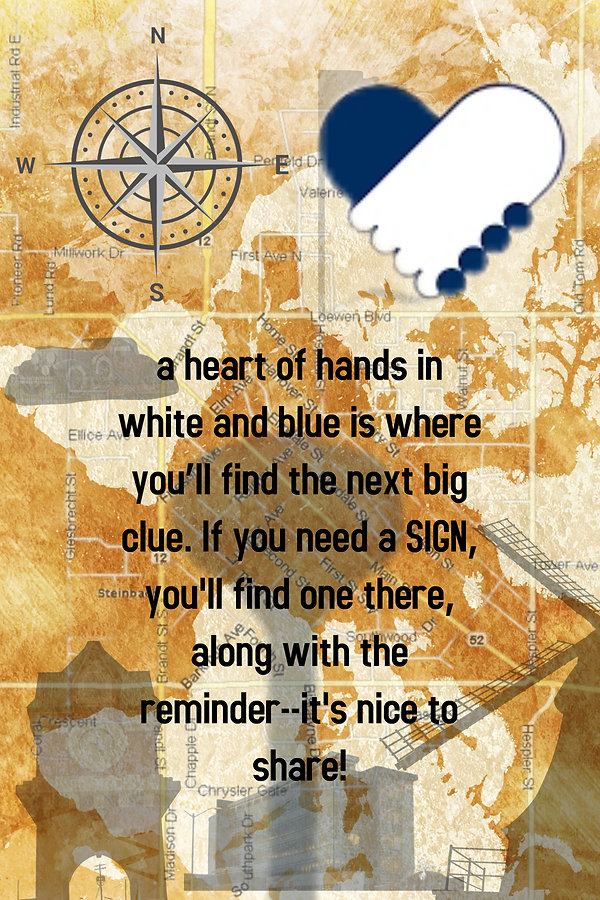 clue to helping hands.jpg