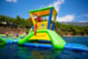 Lifeguard_Tower_ocean.jpg
