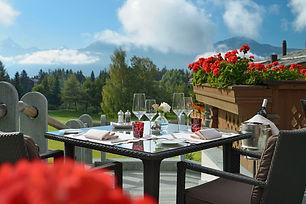 H.Guarda Golf - Terrace in Summer 01.jpg