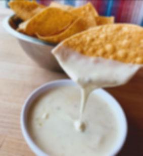 Chips & Queso.jpg