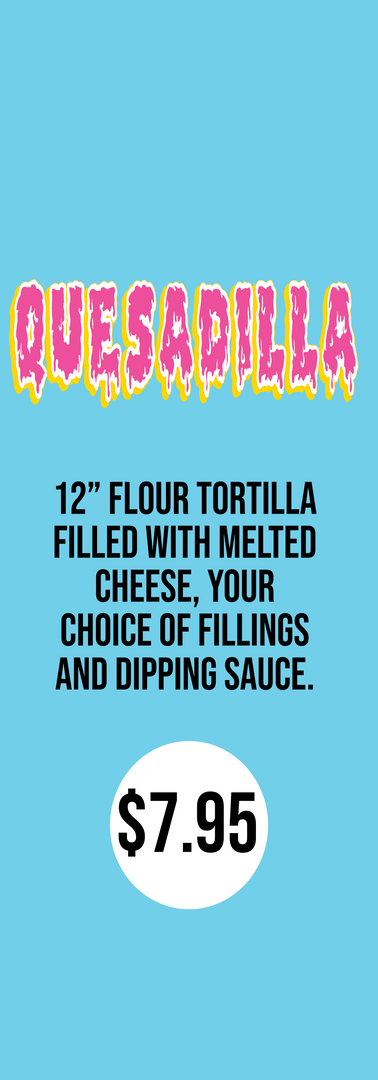 MB Quesadilla.png