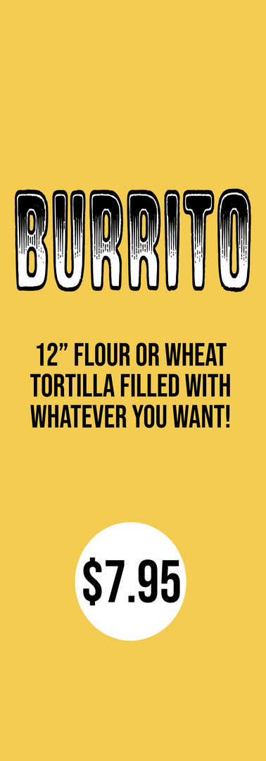 MB Burrito.png