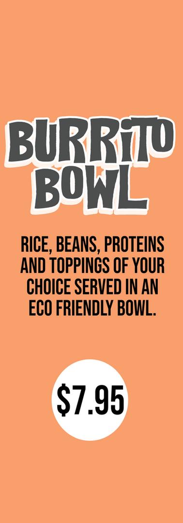 Burrito Bowl2.png