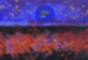 Capture dÔÇÖe╠ücran 2019-10-07 a╠Ç 14.49