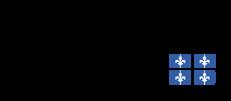 logo CSSMB-Centre de Service Scolaire Ma