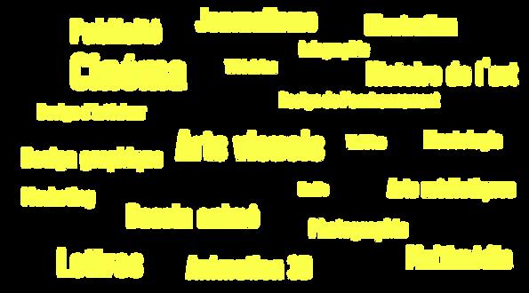 art-et-com-format_1.png