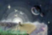 Capture dÔÇÖe╠ücran 2019-10-07 a╠Ç 14.47