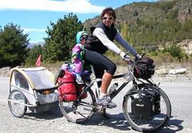 patagonie2.jpg