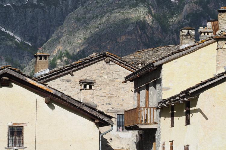balcon richard.jpg