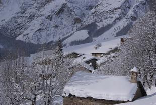 village hiver.jpg