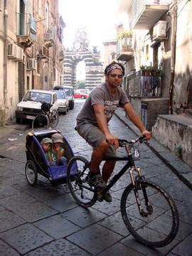 Cyclo-Pousse.jpg