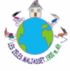logo_Les_Zélés_grand_copie.jpg