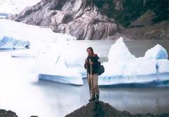patagonie.jpg