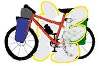 vélo (1).jpg