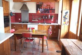 fibule cuisine 1.JPG