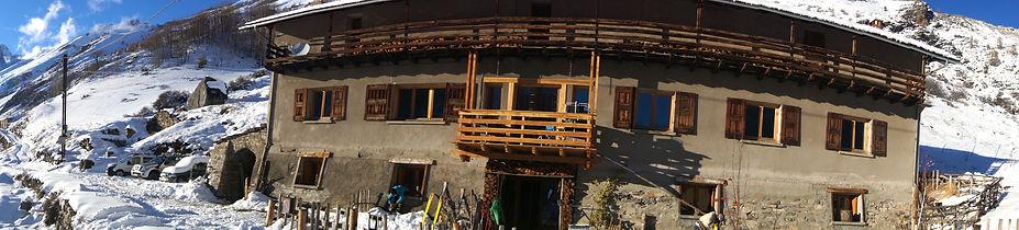 2 maison pano neige.JPG