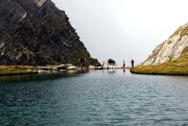Lac-bleu2.jpg