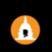 Capitol City Brewing Supply Logo