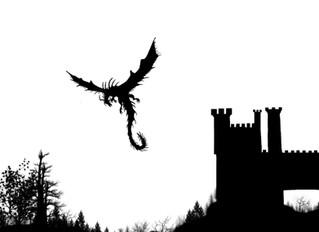 К слову о драконах