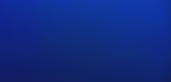 Stine Gradient Blue.png