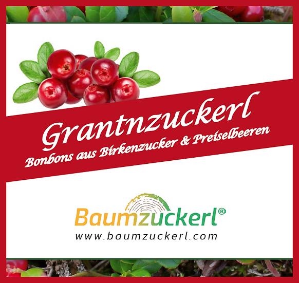 Grantnzuckerl