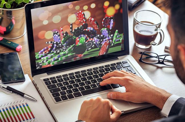 Situs Live Casino Terbesar Di Asia Paling Profesional